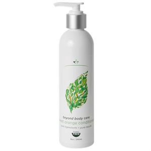 Picture of Sweet Orange Conditioner - 8 fl oz